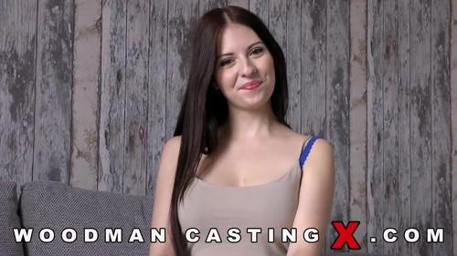 WoodmanCastingX.com - Rebecca Volpetti - Casting X 168