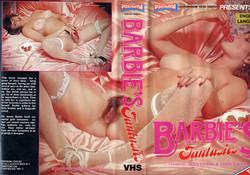 yaahdor9incq Barbie's Fantasies   Videorama