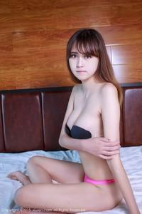 China Hot 18 - XiuRen - Xuaner