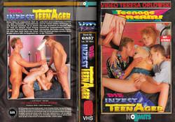7k1j124j1glb Die Inzest Teenager   VTO Pictures