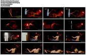 Nude Actresses-Collection Internationale Stars from Cinema - Page 3 V71rxn6b3ydk