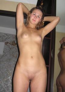 http://img162.imagetwist.com/th/18208/ob35o02cx8dk.jpg