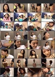 73n0bgbfp1rj DKSS 18 Women See The First VOL.3 Senzuri