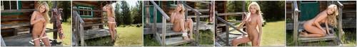 1507445576_364580_full [Playboy Plus] Elyse Jean - Daycamp Dream