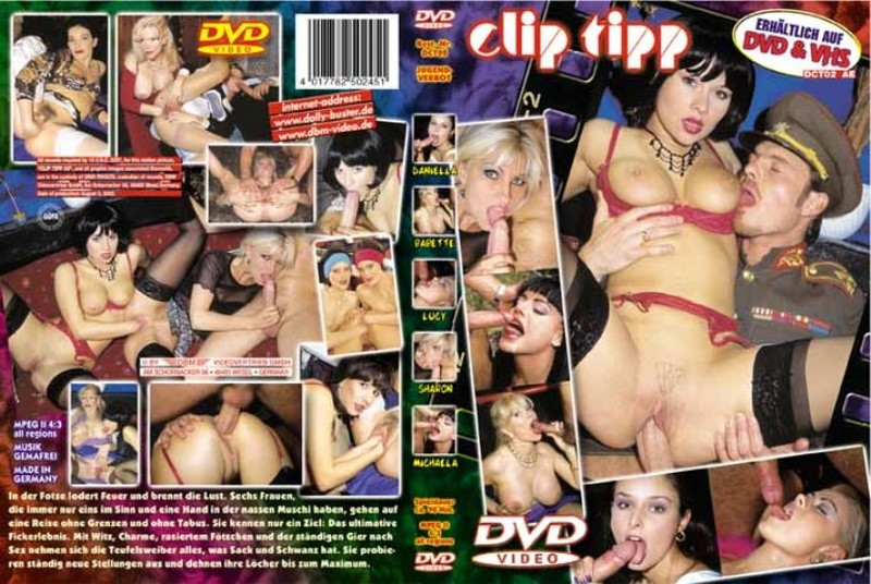 Clip Tipp 2 (2001)
