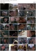 Eleven Days, Eleven Nights: 11 giorni, 11 notti (1987)
