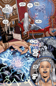 Boundless - Lady Death - Origins 6