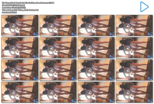 فيديو عاهرات مغربيات عاريات