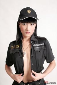 Litu100 - Mei Ting 1 - Chinese Taiwan Leaked Nude Model Gallery