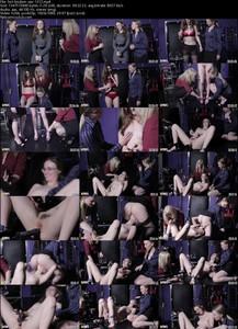 ignog2j35juh - Charming Ladys And Juicy Girls (Lesbian, Solo, Toys)