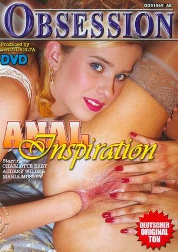 Anal Inspiration (1998)