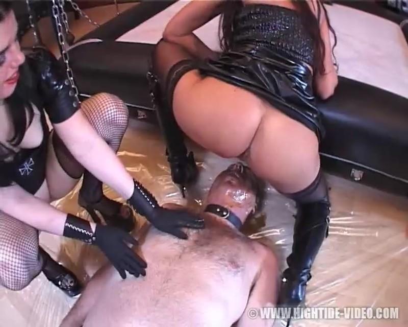 Monster cock hentai sex videos