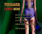 Teenager lieben heiß / Blue Jeans (1975)