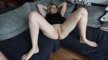http://img162.imagetwist.com/th/18814/novoqdzuca9x.jpg