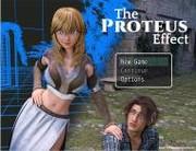 THE PROTEUS EFFECT VERSION 0.2.1 BY PROXXIE