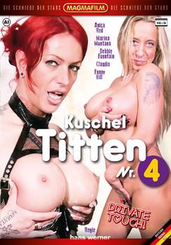 Kuschel Titten 4 (2017)