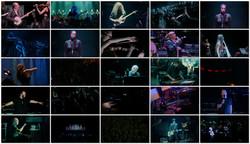 Hans Zimmer - Live in Prague (2017) [BDRip 1080p]