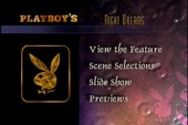 Playboy: Night Dreams (1993)