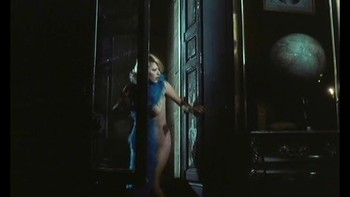 Naked Celebrities  - Scenes from Cinema - Mix Ir4z9trm4yqw