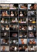 Die liebestollen Apothekerstöchter / Blutjung und liebeshungrig (1972)