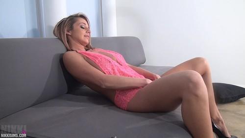 Adriana chechik sloppy wet anal music compilation tmb
