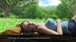 Dual Family Version 0.91-CE Win/Mac +Walkthrough  by Gumdrop Games
