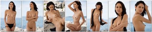 1513103688_sademare2_0023 [Playboy Plus] Sade Mare - Siren's Song playboy-plus 02160