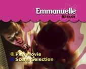 Emmanuelle Forever / Éternelle Emmanuelle (1993)