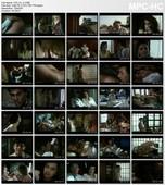 Emmanuelle's Love / L'amour d'Emmanuelle (1993)