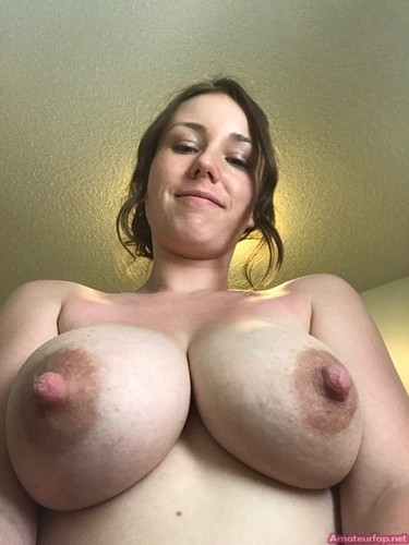 Erect Nipples Amateur Gallery Free Picks