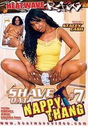 p2vr3apzt43k Shave Dat Nappy Thang 07