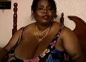 Norma Stitz World Biggest Black Tits