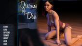 Lewdlab - Dreams of Desire - Chapter 13 - Sister Alice Finally Fucked