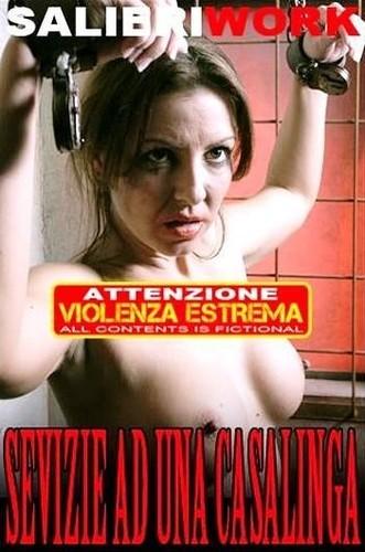 Remarkable, Porno casalinga movie point
