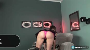Kelly Divine - Booty Rockin`, HD