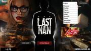 V0RTEX CANNON ENTERTAINMENT LAST MAN VERSION 2.28 UPDATE