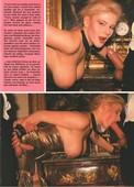 Color Climax #144 (1990s) JPG