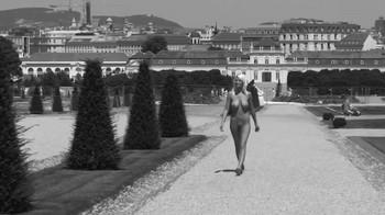 Naked Glamour Model Sensation  Nude Video 11kgcwu6egdg