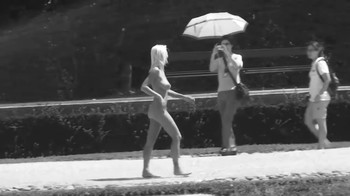 Naked Glamour Model Sensation  Nude Video Cpc85zexs7re