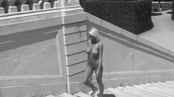 Naked Glamour Model Sensation  Nude Video Fdv5lb22orr7
