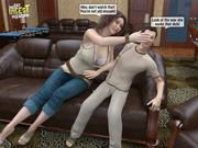 Men Licking Sexy Women Boob Tits