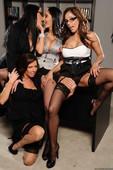 Ava-Addams-%26-Francesca-Le-%26-Vanilla-DeVille-%26-Veronica-Avluv-Office-4-Play-I-%28-q6s5ax8r7c.jpg