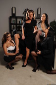 Ava-Addams-%26-Francesca-Le-%26-Vanilla-DeVille-%26-Veronica-Avluv-Office-4-Play-I-%28-j6s5avuf1a.jpg