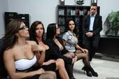 Ava-Addams-%26-Francesca-Le-%26-Vanilla-DeVille-%26-Veronica-Avluv-Office-4-Play-I-%28-b6s5b6axbx.jpg