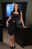 Jenna-Presley-Office-4-Play-IV-06qq5q4btk.jpg