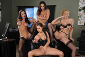 Jenna-Presley-%26-Jessica-Jaymes-%26-Julia-Ann-%26-Kirsten-Price-Office-4-Play-IV-%28p-m6s52a2j4h.jpg