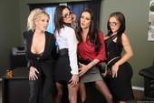 Jenna-Presley-%26-Jessica-Jaymes-%26-Julia-Ann-%26-Kirsten-Price-Office-4-Play-IV-%28p-46s51x1czf.jpg