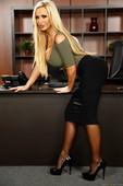 Nikki-Benz-Office-4-Play-VI-q6s57o1xzr.jpg