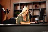 Nikki-Benz-Office-4-Play-VI-c6s57pcefn.jpg