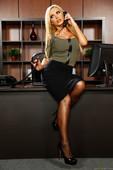Nikki-Benz-Office-4-Play-VI-u6s57on3g5.jpg